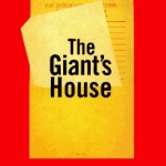 Giant's House