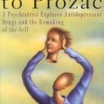 -Listening-to-Prozac