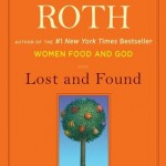 Lost-Found-Geneen-Roth