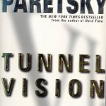bookTunnelVision