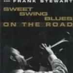 sweet swing blues